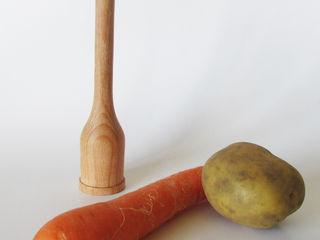 Kitchen utensils Miriam Jones 주방주방 용품