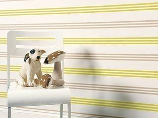 TapetenStudio.de Walls & flooringWallpaper