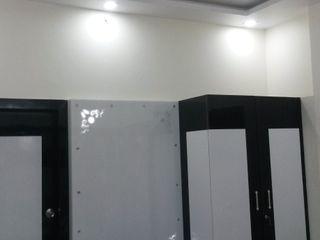 MAA ARCHITECTS & INTERIOR DESIGNERS BedroomWardrobes & closets
