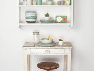 Shop 987 КухняКухонний посуд