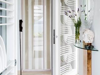 PDV studio di progettazione Corredor, hall e escadasAcessórios e decoração