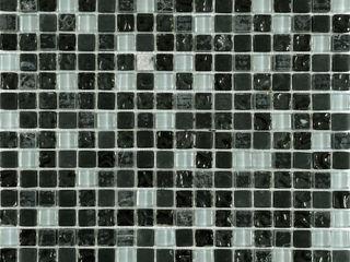 Mosaics Target Tiles Walls & flooringTiles