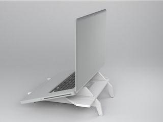 Stukk Design 멀티미디어 룸액세서리 & 장식