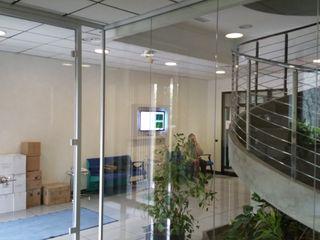 Contract Arredo Ufficio Delta Group Design Studio Tecnico Giemme