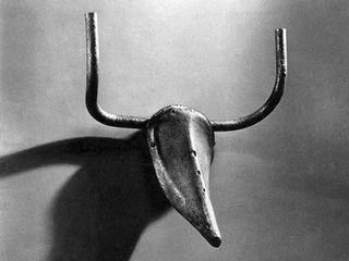 Deer-bike Momentos a Medida ArteEsculturas