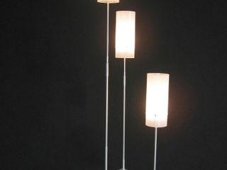 luminaires originaux Colassin-Ryelandt-'apropos2' SalonEclairage