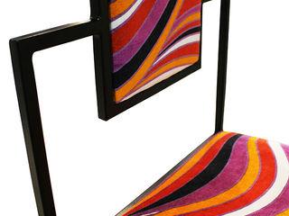 Francesco Della Femina Living roomStools & chairs