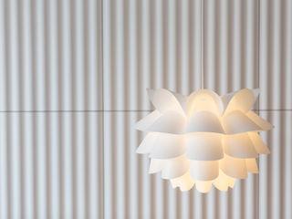 Mprojekt Modern living room