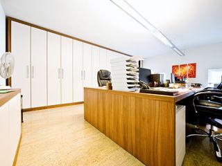 FIRA Kurländerpalais Dresden Werkstätte Berndt GmbH Moderne Bürogebäude