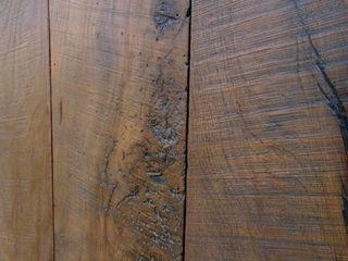 Pavimenti in legno Moreno Donati Pareti & PavimentiRivestimenti pareti & Pavimenti