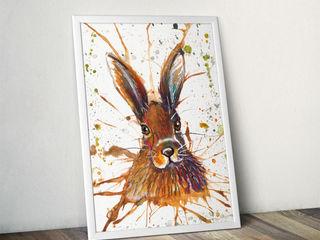 Contemporary Art Prints Wraptious ArtworkPictures & paintings
