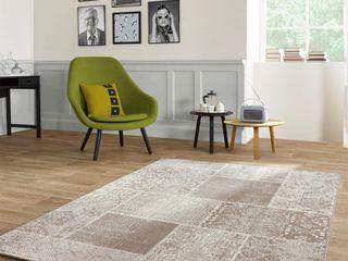 benuta GmbH SalonesAccesorios y decoración