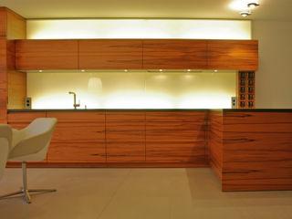 Küch K. rother küchenkonzepte + möbeldesign Gmbh Moderne Küchen