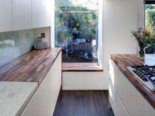 Stroud Green, London Maxlight Вікна