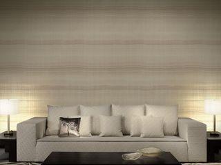 4 Duvar İthal Duvar Kağıtları & Parke Paredes y pisosPapel tapiz