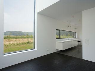 Küche F. rother küchenkonzepte + möbeldesign Gmbh Moderne Küchen