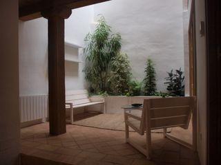 fuusta Classic style conservatory