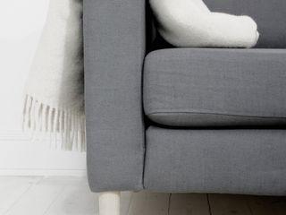 Prettypegs - Replaceable furniture legs Prettypegs Living roomAccessories & decoration