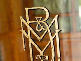 MYB Textiles Mill MYB Textiles
