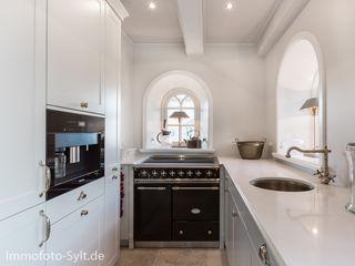 Immofoto-Sylt Kitchen