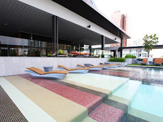 trend group Hoteles