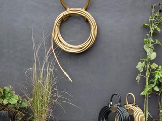 Products Garden Glory JardínAccesorios y decoración