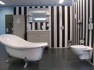 roko Salle de bain moderne