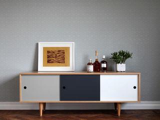 Baltic Design Shop Living roomCupboards & sideboards