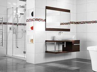 Dekorasyontadilat Classic style bathroom