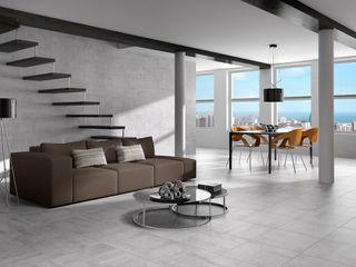 SANCHIS Modern living room