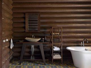 Lavka-design дизайн бюро Ванна кімната