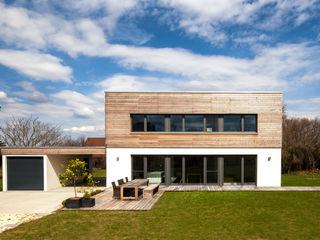 p-s-foto.de Modern Houses