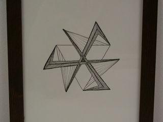 Studio Tako SanatResim & Tablolar