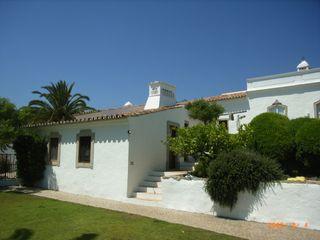 v. Bismarck Architekt Mediterranean style houses