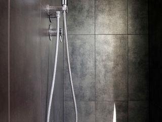 ATELIER FB BathroomBathtubs & showers