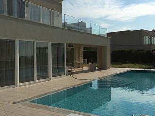 Andrea Tommasi Modern Pool