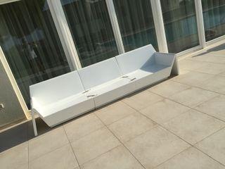 Andrea Tommasi Pool