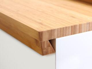 Cutting Board Magisso KitchenKitchen utensils
