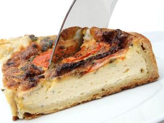 Pie Server Magisso KitchenKitchen utensils