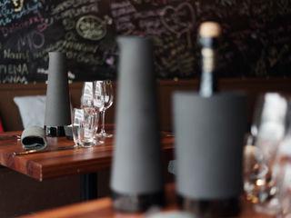 Carafes Magisso Dining roomAccessories & decoration