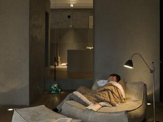 VERZELLONI Living roomSofas & armchairs