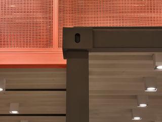 Cerejeira Agência de Arquitetura مكاتب ومحلات