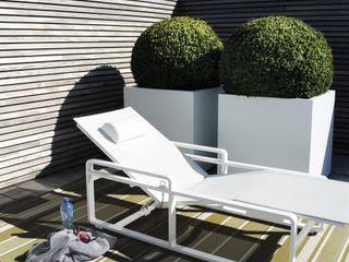 benuta GmbH Balcones y terrazasMobiliario
