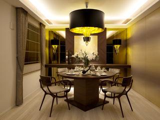 WORKTECHT CORPORATION Modern dining room