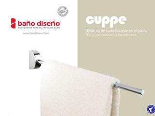 Colecciones de accesorios de baño Baño Diseño BañosDecoración