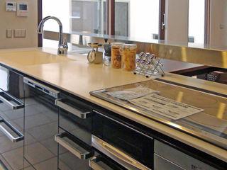 k-design(カワジリデザイン) CocinasUtensilios de cocina