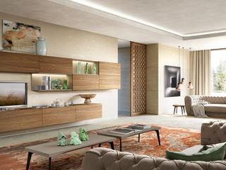 Nespoli 3d SalonStockage