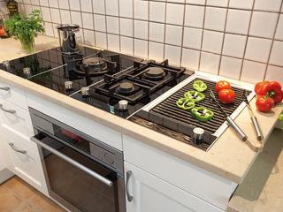 Küchenquelle KitchenElectronics