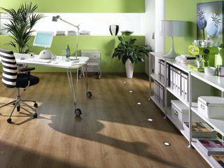 Produkte - Laminat Holz Pirner GmbH Moderne Bürogebäude