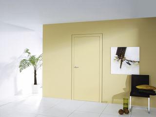 Produkte - Innentüren Holz Pirner GmbH Klassischer Flur, Diele & Treppenhaus